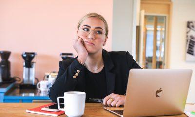Work-Life Balance for Female Entrepreneurs