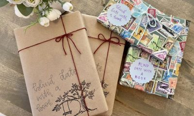 Blind-date-with-a-book_CalicoLinesCO_Etsy